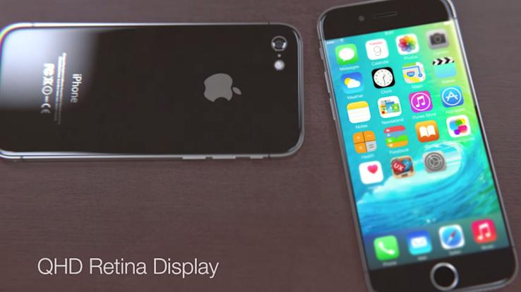 One Of The Most Prominent IPhone 7 Rumors Out There Concerns Devices Audio Output Apparently Apple Is Going To Kill More Port With This
