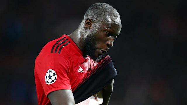 The former Red Devils midfielder has questioned the Belgium international's role once again, with it suggested that he is trying to do too much