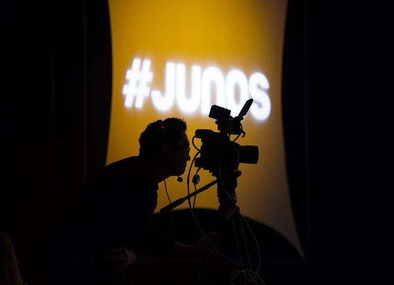 Juno Awards organizers 'hold off indefinitely' on revealing this year's winners