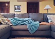 <p>According to Hope Bastine Hypersomnolence Disorder is characterised by excessive sleepiness with a difficultly waking up and confusion. <em>[Photo: Pixabay via Pexels]</em> </p>
