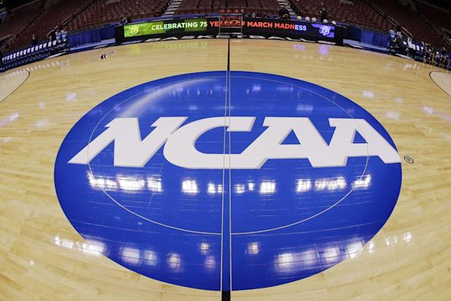 A number of schools have been caught up in the scandal, which also violates NCAA rules. (AP file photo)