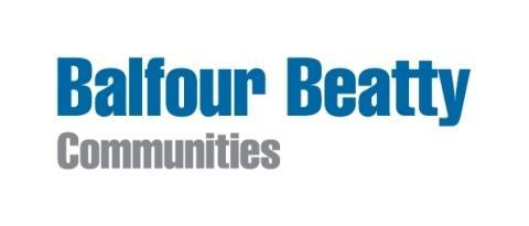 Balfour beatty investments linkedin login forex trading for beginner