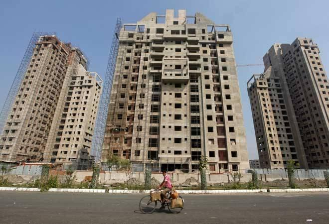RERA comes into effect: Here's what it means for homebuyers