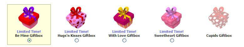 zoo world giftables