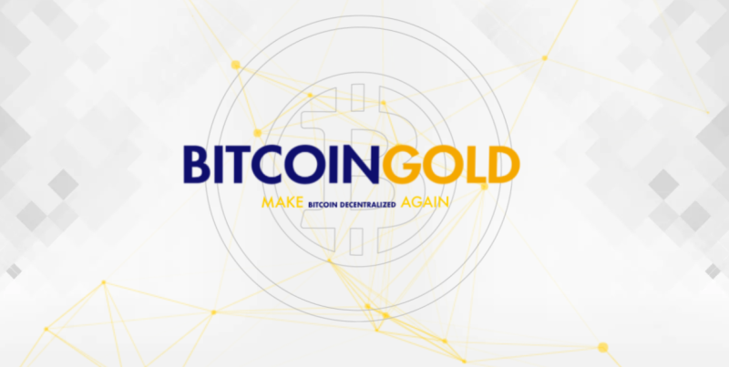 Attempted 51% Attack on Bitcoin Gold Was Thwarted, Developers Say