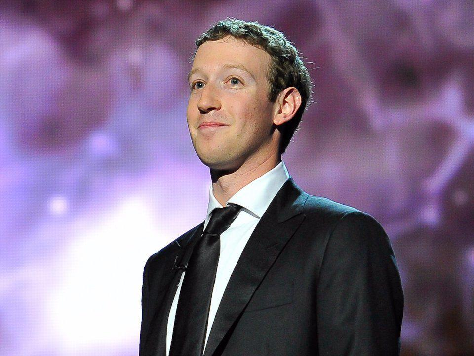 <p>No. 5: Mark Zuckerberg<br /> Net worth: $58.5 billion<br /> Age: 32<br /> Country: US<br /> Industry: Technology<br /> Source of wealth: Self-made; Facebook<br /> In 2004, Mark Zuckerberg, then a 19-year-old sophomore at Harvard, launched TheFacebook.com, a rudimentary version of the now ubiquitous social network known as Facebook. Zuckerberg dropped out of college to work full-time as Facebook's CEO, and the site quickly exploded in popularity. Today, it attracts more than a billion users daily and is worth nearly $400 billion. At 32, Zuckerberg is by far the youngest of the 50 richest people in the world. His wealth has increased by $11.1 billion in the past year.<br /> In December 2015, Zuckerberg and his wife, Priscilla Chan pledged give away 99% of their wealth in their lifetimes through an organization called the Chan Zuckerberg Initiative, though some critics noted the organization wasn't a nonprofit charity itself and found the announcement misleading.<br /> But this isn't the couple's first foray into philanthropy. They donated $25 million in the fight against Ebola in 2015, and they gave $100 million worth of Facebook shares toward improving a New Jersey public-school system. </p>