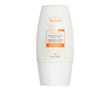 <p>This <span>Avene Solaire UV Mineral Multi-Defense Sunscreen SPF 50</span> ($32) is great for sun-soaked skin. Its patented thermal spring water helps to soothe and cool irritated skin.</p>