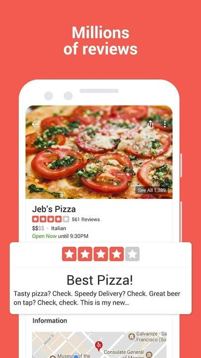 best travel apps yelp3