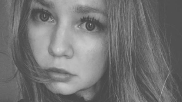 Fake Heiress Anna Delvey, Who Tricked New York's Elite, Found Guilty In Fraud Trial