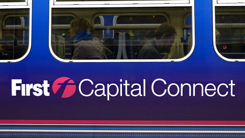 FirstGroup receives 'significant interest' over sale of US bus arms