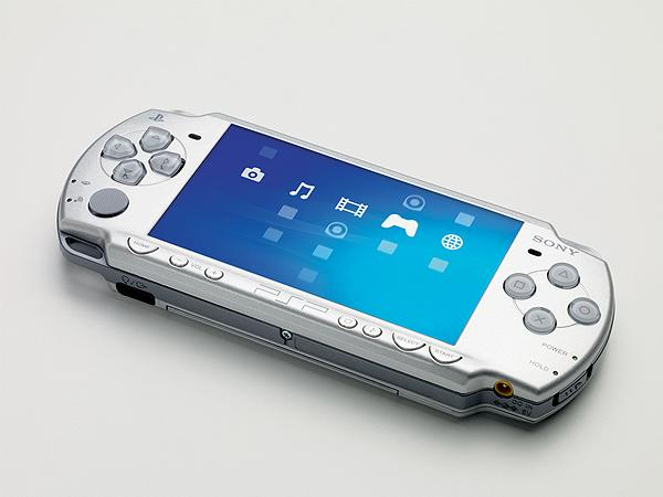 "BEST -- ""PSP"":  With its gorgeous screen and robust library, the feature-rich PSP took off with older gamers when it was released in 2004 and has enjoyed strong sales worldwide. Though criticized for its control issues and poorly-executed updates (the PSP Go has been something of a disaster), it's been one of the few handhelds to hold its own against Nintendo. Will the upcoming Sony NGP loosen Nintendo's grip even further?"
