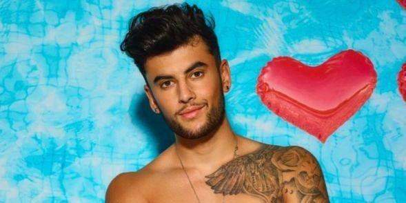 """<p>Niall was an OG Islander on season four in 2018, <a href=""""https://www.cosmopolitan.com/uk/entertainment/a21335476/love-island-niall-aslam-left-villa-real-reason/"""" rel=""""nofollow noopener"""" target=""""_blank"""" data-ylk=""""slk:but left just a few days into the show"""" class=""""link rapid-noclick-resp"""">but left just a few days into the show</a> for 'personal reasons'.</p><p>Since leaving the villa Niall, who has Autism, opened up to fans about what happened on his TikTok account, revealing he'd suffered a stress-induced psychosis.</p><p>""""I ended up watching Love Island in a psychiatric hospital in London,"""" <a href=""""https://www.tiktok.com/@niallaslam/video/6952165963248798982?lang=en&is_copy_url=0&is_from_webapp=v1&sender_device=pc&sender_web_id=6916052847105099270"""" rel=""""nofollow noopener"""" target=""""_blank"""" data-ylk=""""slk:he told his 69,000 TikTok followers"""" class=""""link rapid-noclick-resp"""">he told his 69,000 TikTok followers</a>, """"what I later found out is that I had stress-induced psychosis... Essentially what it is, you get so overwhelmed that you lose touch with reality.""""</p>"""