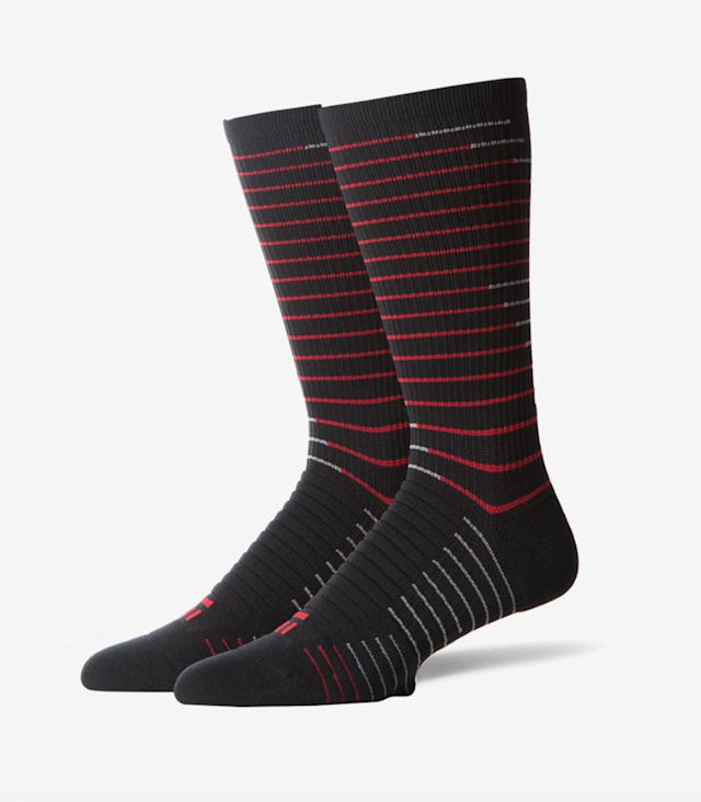 "<h1 class=""title"">tommy john socks.png</h1>"