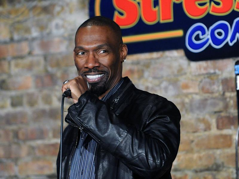 Charlie Murphy Died of Leukemia, a Blood Cancer That Affects the Immune System