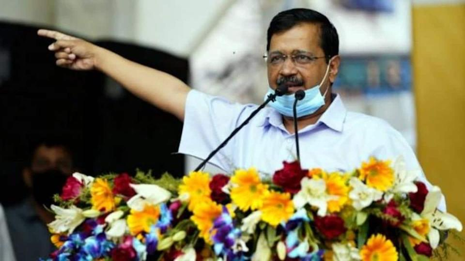 Delhi COVID-19 vaccination centers to function 24 hours from tomorrow