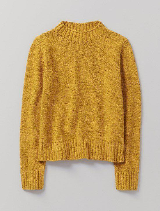 "<p>toa.st</p><p><strong>$325.00</strong></p><p><a href=""https://www.toa.st/us/product/womens+knitwear/capfh/flecky+wool+cashmere+neat+sweater.htm?clr=CAPFH_YellowAmber_sw"" rel=""nofollow noopener"" target=""_blank"" data-ylk=""slk:Shop Now"" class=""link rapid-noclick-resp"">Shop Now</a></p>"