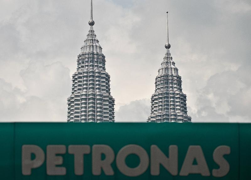 """""""Petronas is bracing itself for more challenges ahead as low oil prices persist,"""" Wan Zulkiflee Wan Ariffin, Petronas president and CEO, said in a statement"""