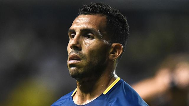 The Boca Juniors striker has vowed to fight for a seat on the plane to Russia, and his national team coach admits that he is in contention