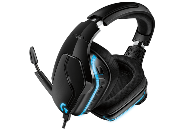https://www.logitechg.com/zh-tw/products/gaming-audio/g633s-7-1-surround-sound-gaming-headset.981-000753.html