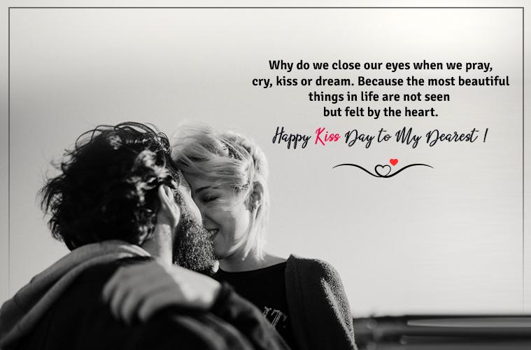 happy kiss day, happy kiss day images, happy kiss day wishes quotes, indian express, indian express news,