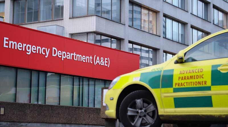 How The NHS Can Be Unbroken
