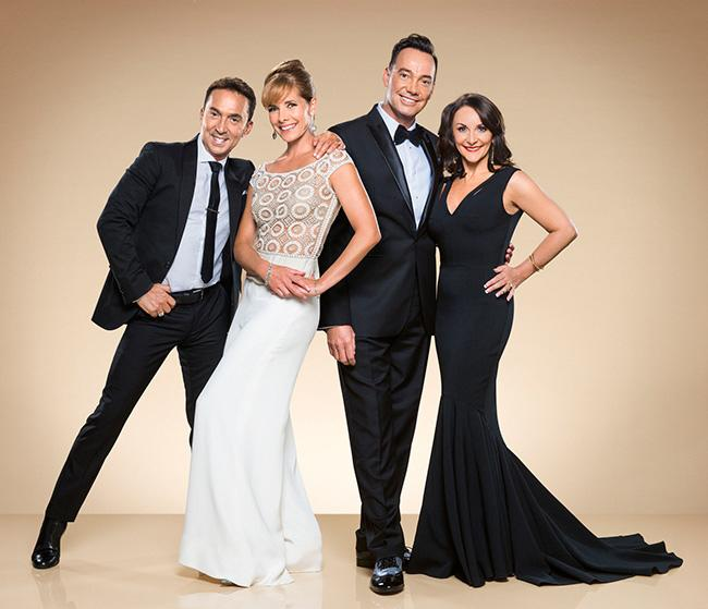 strictly-judges