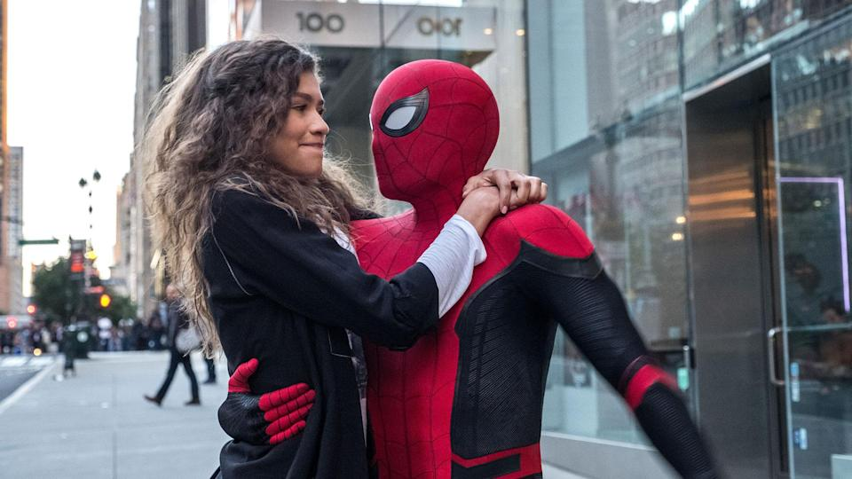 <p> <strong>Release date:</strong>&#xA0;December 17, 2021 </p> <p> The currently untitled third instalment of the Tom Holland-fronted Spidey franchise may see the return of a few familiar faces &#x2013;&#xA0;multiverse rumours have been brewing for a while now, with Andrew Garfield, Emma Stone, and Kirsten Dunst reportedly reprising their roles from previous Spider-verses. We know we can also expect appearances from Doctor Octopus and J. Jonah Jameson, too. Other than that, everything is still pretty up in the air, plot-wise, but we&#x2019;ve got high hopes for&#xA0;Spider-Man 3. </p>