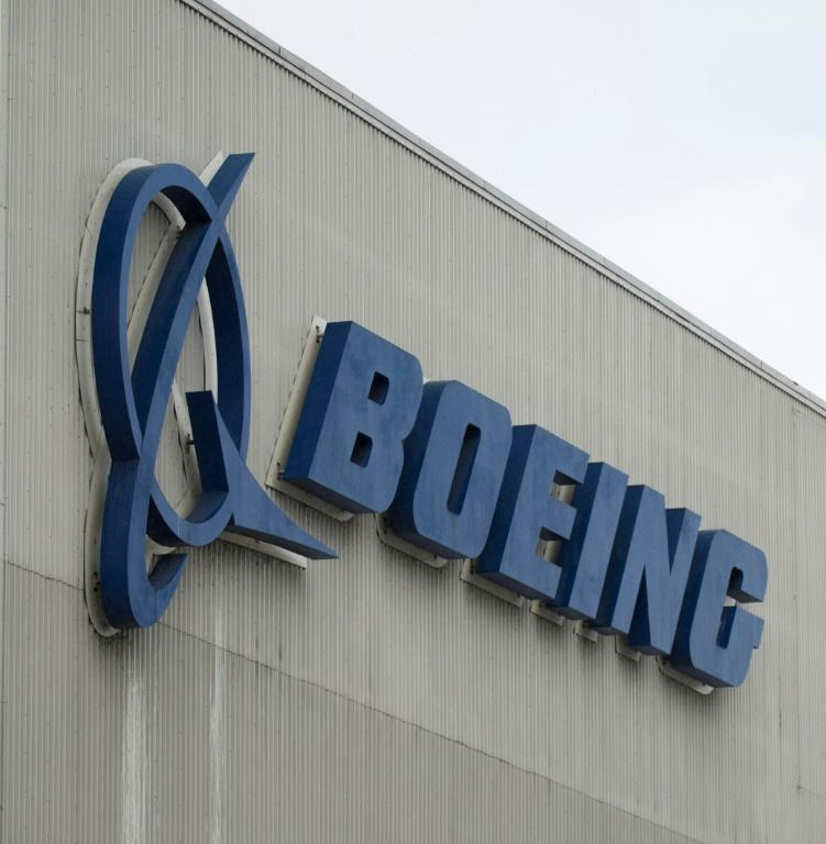 US aviation regulators criticized Boeing Friday for not immediately disclosing documents central to investigations of the 737 MAX after two deadly crashes