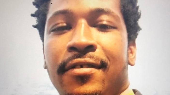 Rayshard Brooks, 27, the father of three daughters and a stepson, was killed on 12 June