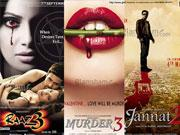 Bhatts bid goodbye to sequels and erotica