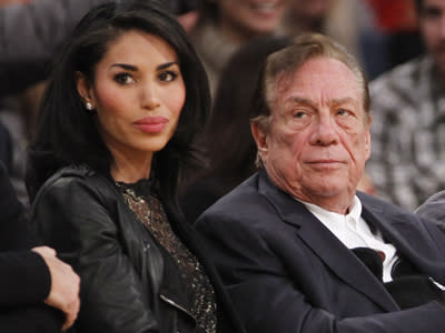 Doc Rivers unsure of future with Clippers, declined meeting with Donald Sterling