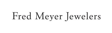 New Fred Meyer Jewelers Partnership with Synchrony to Deliver Customers Savings, Special Offers Through Financing Program