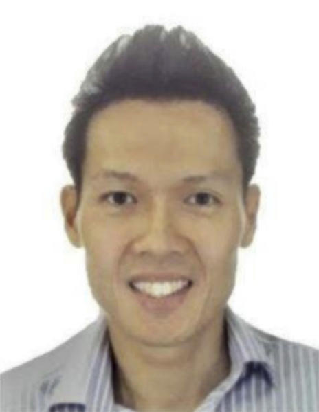 "This wanted photo released by FBI shows Singaporean Tan Wee Beng, the director of both trading house Wee Tiong (S) Pte. Ltd. and ship management services company WT Marine Pte. Ltd. The Singaporean businessman facing criminal charges in the United States for allegedly violating sanctions against North Korea said he was taking the concerns ""seriously."" In a note to stakeholders of his trading company Wee Tiong, seen by The Associated Press, Tan Wee Beng said he was still fully committed to his business. Tan was also blacklisted by the U.S. Treasury Department for allegedly doing business with the North and engaging in money laundering. Tan said he will work with lawyers and contact authorities for more information on the charges. (FBI via AP)"