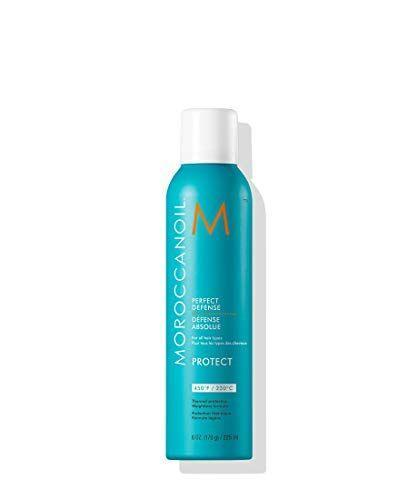"""<p><strong>MOROCCANOIL</strong></p><p>amazon.com</p><p><strong>$28.00</strong></p><p><a href=""""https://www.amazon.com/dp/B075FBD7CM?tag=syn-yahoo-20&ascsubtag=%5Bartid%7C2164.g.34919086%5Bsrc%7Cyahoo-us"""" rel=""""nofollow noopener"""" target=""""_blank"""" data-ylk=""""slk:Shop Now"""" class=""""link rapid-noclick-resp"""">Shop Now</a></p><p>Moroccan Oil products are known for their incredible scent, but they're effective, too. This dry spray is so lightweight, you'd never know it's made with rich, hydrating argan oil.<br></p>"""