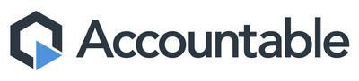 Accountable Logo