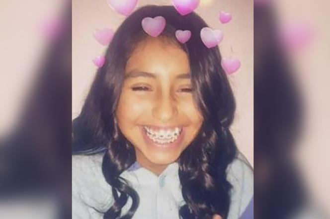 A 13-year old girl took her own life, and her journal revealed she was the victim of severe bullying