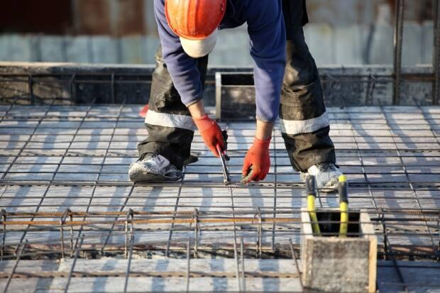 Some members of the construction industry hope that attracting Indigenous workers will help cope with a labour shortage.
