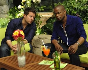 Psych's Final Season Episode Order Increased
