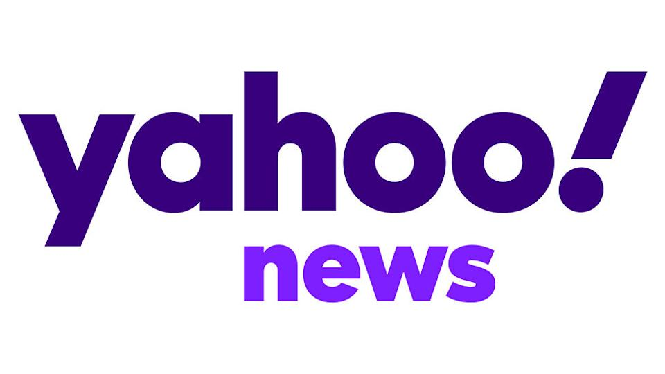 How to get Yahoo News, now that Facebook is gone. Source: Yahoo News