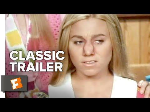"""<p>For a campy throwback, check out the 1995 feature film based on the beloved television series, which aired from 1969-1974. Featuring many of the original cast members in new roles, the film envisions what would happen if the Brady family—with all their 1970s anachronisms—landed in 1990s America. At times awkward but somehow lovable, this goofy, no-effort required film will lift your spirits. </p><p><a class=""""link rapid-noclick-resp"""" href=""""https://go.redirectingat.com?id=74968X1596630&url=https%3A%2F%2Fwww.hulu.com%2Fmovie%2Fthe-brady-bunch-movie-2b152fd7-e60f-4c66-a7f1-ecb8e67d91db&sref=https%3A%2F%2Fwww.townandcountrymag.com%2Fleisure%2Farts-and-culture%2Fg32317409%2Fbest-funny-movies-on-hulu%2F"""" rel=""""nofollow noopener"""" target=""""_blank"""" data-ylk=""""slk:Watch now"""">Watch now</a></p><p><a href=""""https://www.youtube.com/watch?v=UEU_HF6TSVo"""" rel=""""nofollow noopener"""" target=""""_blank"""" data-ylk=""""slk:See the original post on Youtube"""" class=""""link rapid-noclick-resp"""">See the original post on Youtube</a></p>"""