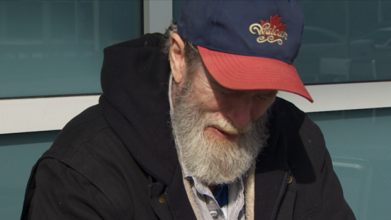 'No idea what I'm going to do,' says man deported to Netherlands after nearly 6 decades in Canada