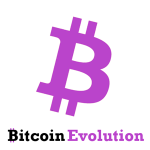 Bitcoin Evolution Review: How Bitcoin Evolution Software Works?