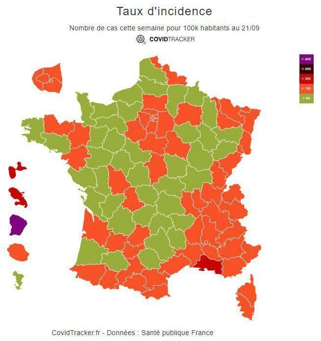 Carte-taux-d'incidence