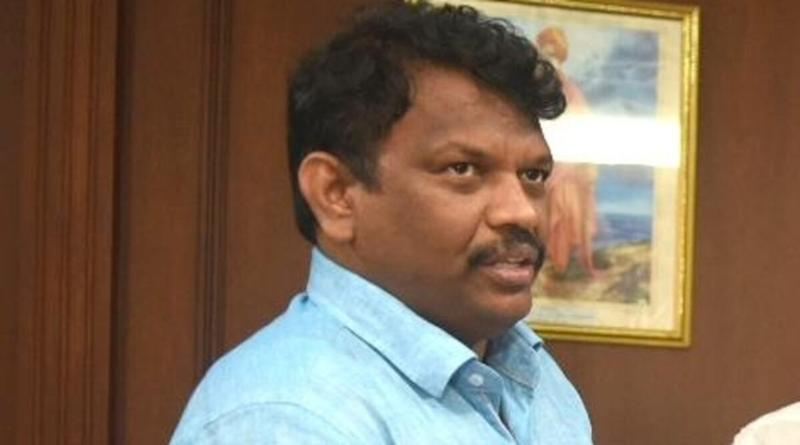 Legalising 'Matka' Gambling in Goa Improve GST Collection: State Ports Minister Michael Lobo