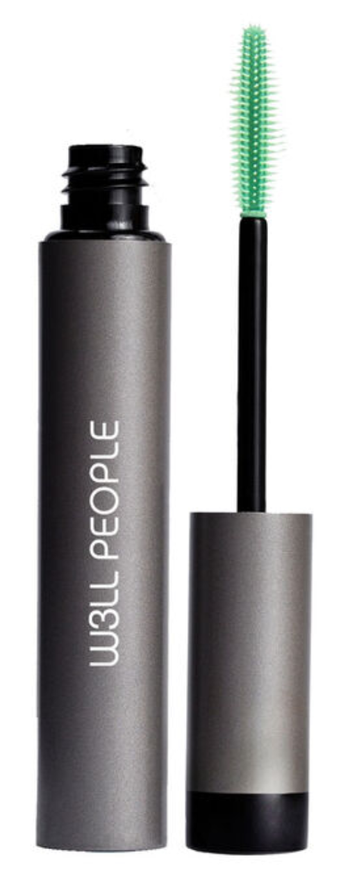 Well People Expressionist Pro Mascara
