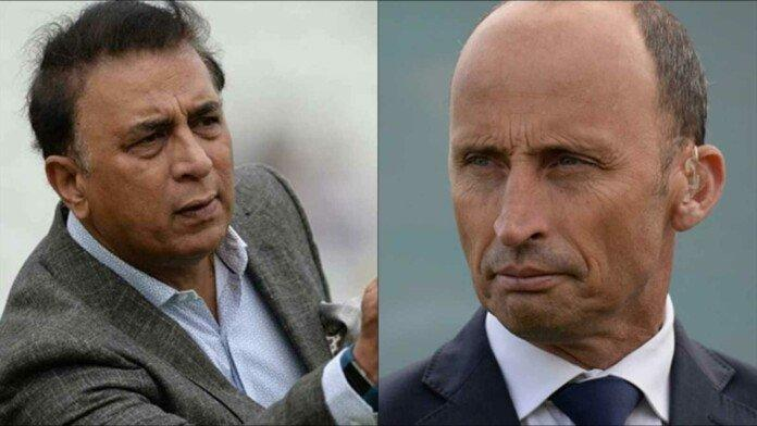 World Test Championship: List of All the commentators in WTC Final » FirstSportz
