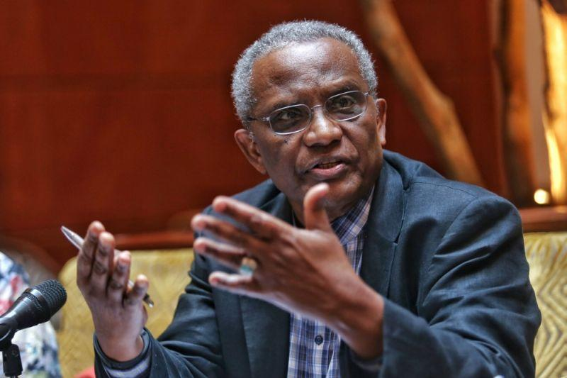 Nigeria, Sudan conflicts can happen in Malaysia with Shariah issues, law professor says
