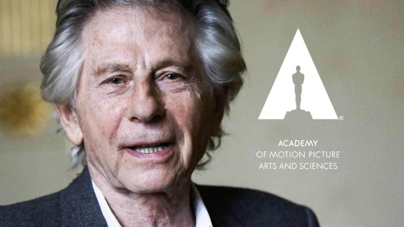 Filmmaker Polanski asks court to restore his Academy membership