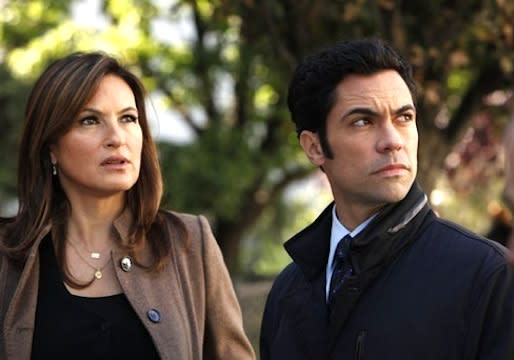 Law & Order: SVU On the Bubble: Keep Or Cut?