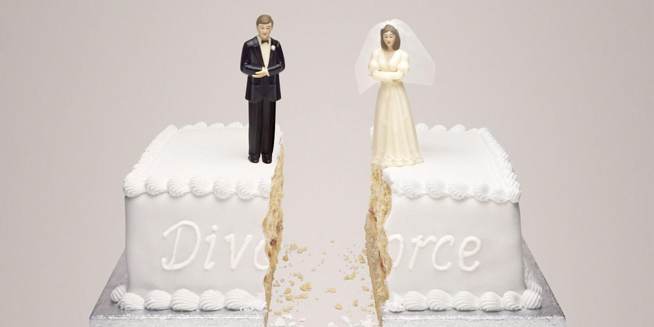 """<p>Women outlive men by nearly five years on average in the U.S., and late-life splits have spiked in recent decades-the divorce rate for people 50 and older doubled between 1990 and 2010 (for women 65 and over, it tripled between 1980 and 2008).<span></span></p><p><span><strong>Mind your money: </strong><span></span></span>The time to become actively involved with your finances is now. """"If you don't know what's going on financially, having to step in when you're under the stress of divorce or the death of a spouse is really, really tough,"""" says Chatzky.</p><p>Sit down together for a financial checkup: How much does your partner make (10 percent of people get this number wrong by $25,000 or more!), how much do you have in savings and retirement, where is the money invested, and what are the log-in credentials for all the financial accounts? Then, if you don't already have them, think about opening up your own bank account, credit card, and retirement savings. """"This forces you to keep an active hand in managing your money-and it means you can save more for retirement,"""" says Chatzky.</p><p><strong>Best long-term tip: </strong><span>Whatever circumstances leave you single, financial experts agree that the smartest money move you can make in the immediate aftermath is this: Do nothing. Don't sell the house. Don't invest the inheritance. Don't quit your job. """"Try not to make any major decisions for at least a couple of months-ideally a year,"""" says Michelle Singletary, personal finance columnist and author of <em>The 21-Day Financial Fast</em>. Reorienting to a new reality takes time, and rushing may mean you make decisions you (or your wallet) will regret. Singletary suggests reaching out to a budget counselor from <a rel=""""nofollow"""" href=""""https://www.nfcc.org/"""">debtadvice.org</a> and whomever you turn to for emotional support: """"When everything's a mess, coming up with the new budget is pretty straightforward. It's dealing with the sadness, the loss, and the resentment th"""